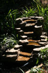 Fibre Features Water Garden & Pond And Pump Specialists South Africa